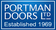 Oldham garage doors